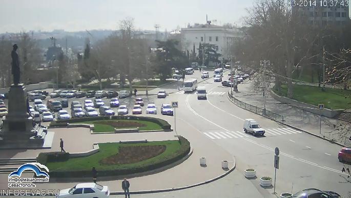 http://webcamer.ucoz.ru/web9/108.png